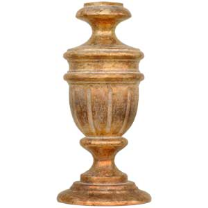 Cornici belle arti stampe arredamenti lumi legno for Lumi da tavolo classici